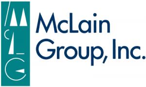 McLain Group