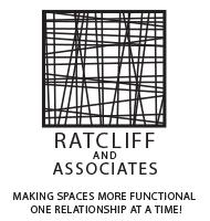 ratcliff and associates logo