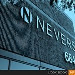 2019-07-09 Nevers Look Book Page Flip
