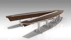 EVENTI TAP 216x57 RENDER B PRESENTATION TABLE