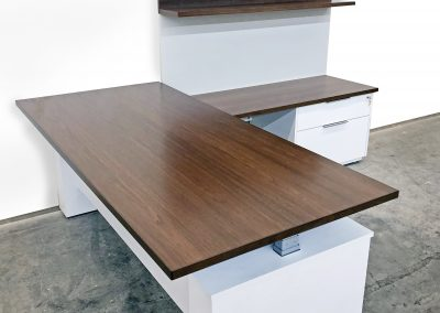 2020-03-03 Nevers Private Office Height-Adjustable