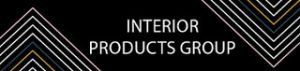 INTERIOR PRODUCTS GROUP LOGO